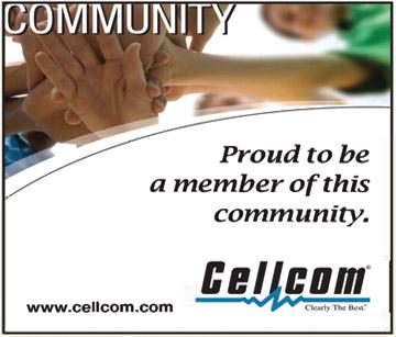 cellcom-ad