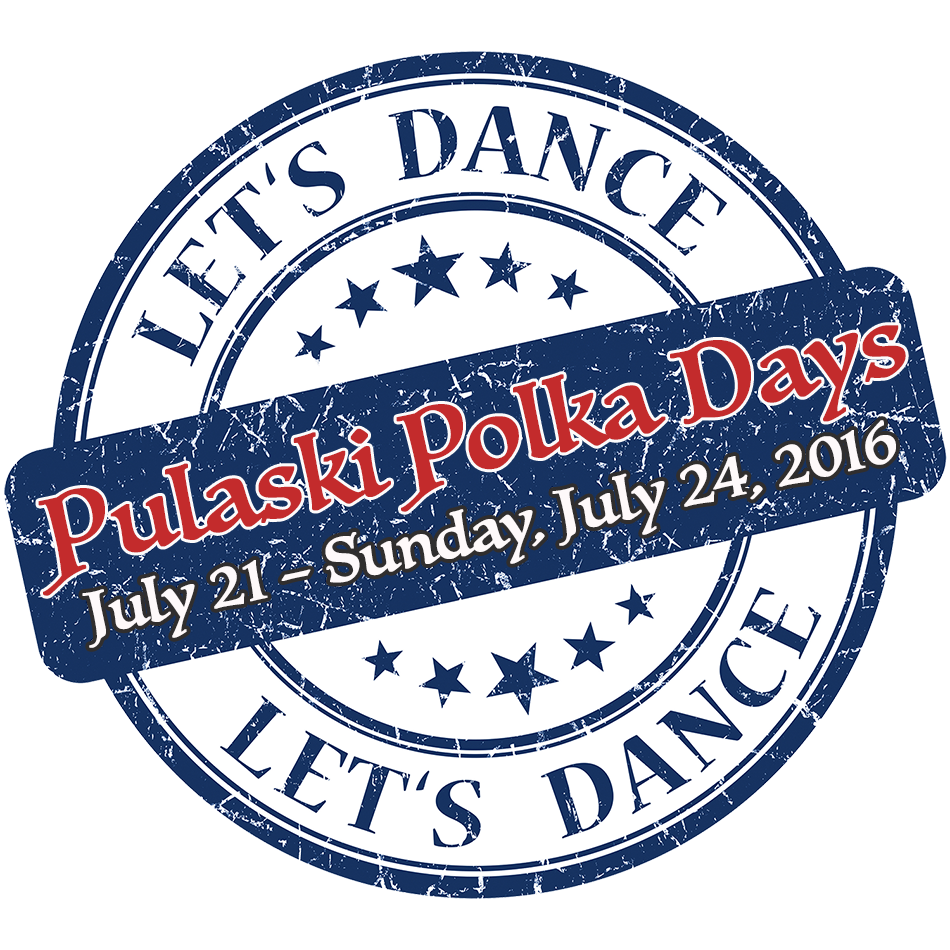 Pulaski Polka Days,wisconsin website designers,graphic designers in wisconsin,fox valley web design,Pulaski,Wisconsin,polka music,wisconsin outdoor festivals