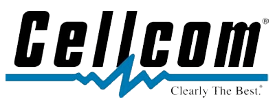 CellCom,Wisconsin,Pulaski Polka Days Sponsor