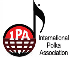 International Polka Association,Wisconsin,Pulaski Polka Days Sponsor