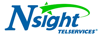 nsight, Wisconsin,Pulaski Polka Days Sponsor