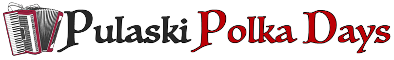 2019 Pulaski Polka Days