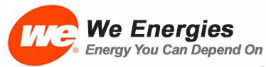 We Energies Wisconsin,Pulaski Polka Days Sponsor