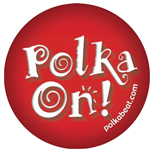 Polka-On-logo