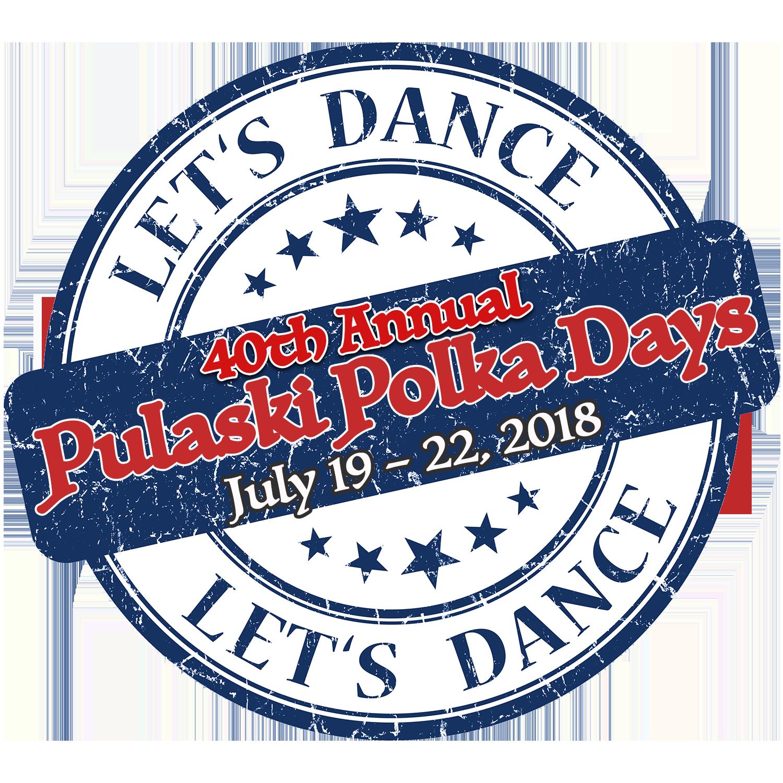 pulaski polka days,40th annual polka music festival,wisconsin polka music,wi music festivals,summer festivals,pulaski,wisconsin
