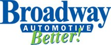 Broadway Automotive, Wisconsin,Pulaski Polka Days Sponsor