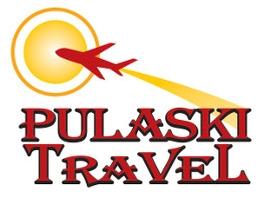 Pulaski Travel Wisconsin,Pulaski Polka Days Sponsor