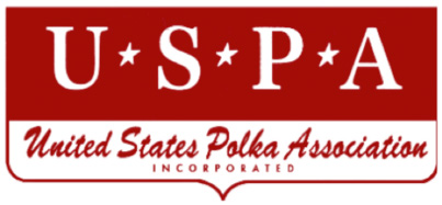 USPA, United States Polka Association Inc