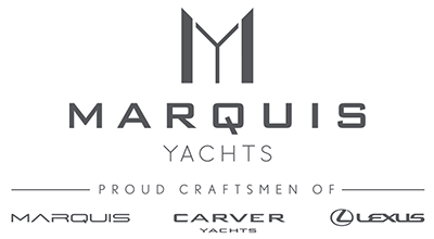 Marquis Yachts, Marquis Larson Boat Group