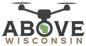 Above Wisconsin,drone pilot, drone operator, real estate drone company, wi drone company
